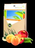 6. Symbivit brzoskwinie i nektarynki