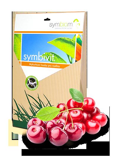 7. Symbivit czereśnie i wiśnie