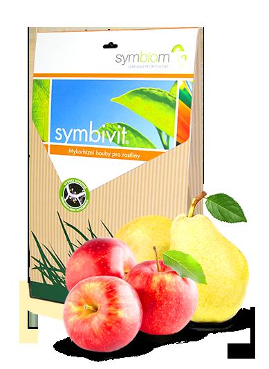 8. Symbivit jabłka i gruszki