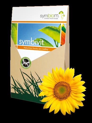 1. Symbivit standard